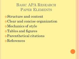 How To Cite A Quote In An Essay Fascinating APA STYLE Created By Denise Regeimbal And Amanda Rutstein Ppt Download