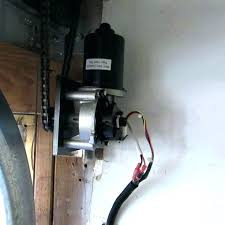 garage door installation garage door installation cost garage doors garage door installation garage door garage door installation