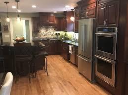 um size of kitchen cabinet refacing green bay wi showplace kitchen cabinets bathroom vanities green