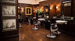 Designer Barber And Stylist School 25 Best Barber Shops In Sydney
