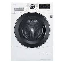 one piece washer dryer. Perfect One Allinone Front Load Washer And Electric Ventless  Inside One Piece Dryer