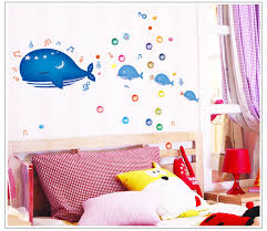 10 Best Berries Fruits And Herb Prints On Removable Wallpapers Removable Wall Adhesive
