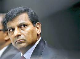 psbs-to-resume-sme-lending-post-balancesheet-clean-up-raghuram-rajan.jpg