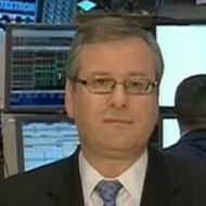 See S&P 500 at 1615 by end of next year: Citi - Tobias-Levkovich-sep13-190