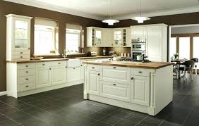 country style kitchen furniture. Shaker Kitchen Chairs Cream Country Style Kitchens Cabinet Doors Freestanding Furniture P