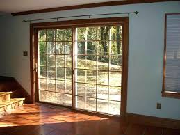 new doors with sidelights that open with large size of sliding patio doors indoor outdoor lovely doors with sidelights