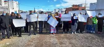 """Résultat de recherche d'images pour """"image de manifestation en tunisie"""""""