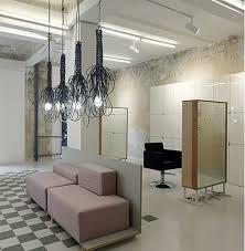 beauty salon lighting. Beauty Salon Interioirs Contemporary - Google Search Lighting