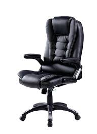 big man office chair. Big Desk Chair Best Office Under Chairs For Sciatica Back Problems W White Man