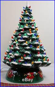 256 Best Vintage Christmas Images On Pinterest  Vintage Christmas Holland Mold Christmas Tree
