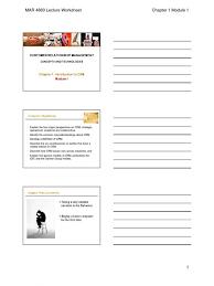 Worksheet : Mental Health Group Worksheets Decimal Worksheet ...