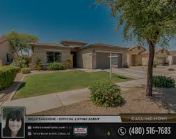 gated and waterfront in chandler az