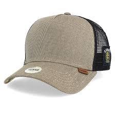 Camo Snake Desert Trucker - <b>Djinns</b> - Start <b>бейсболку</b> - Hatstore