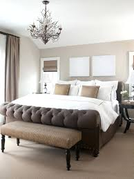 bedroom staging. Staging Bedroom Collect This Idea Master To Sell House . H