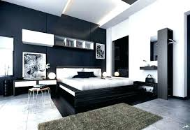 small house paint color. Full Size Of Small House Bedroom Colour Schemes Download This Picture Here Exterior Paint Color S