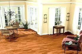 allure ultra installation allure tile flooring reviews allure vinyl plank flooring installation allure ultra vinyl plank flooring reviews t4120