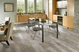 luxury vinyl home the carpet right co fairfield ct
