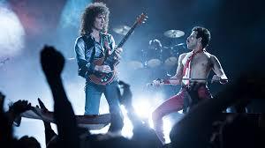 Bohemian Rhapsody' Producer Talks Bryan Singer, Freddie Mercury ...