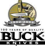 Оригинальные <b>ножи</b> BUCK купить в Интернет-магазине ТОП ...