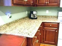 granite countertops granite feat granite s s per square foot home depot synthetic s