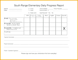 Weekly Progress Report Templates Team Progress Report Template Construction Monthly Are