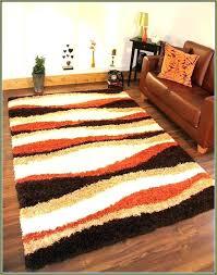 orange bathroom rugs burnt orange bath rugs orange bath rugs burnt orange brown area rugs bright