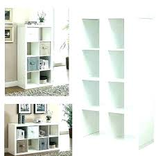 shoe storage cubes cubes furniture shelving units storage office furniture shelving unit full image for cube