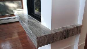 granite fireplace hearth granite slab fireplace suspended hearth by