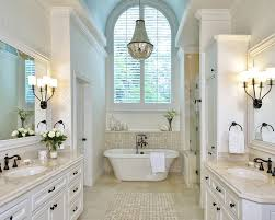 bathroom remodel. Plain Bathroom Interiors DESIGNED By Interior Designer Carla Aston U2014 Photographer Miro  Dvorscak With Bathroom Remodel