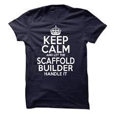scaffold builder black t shirts hoodies teemom scaffold builder