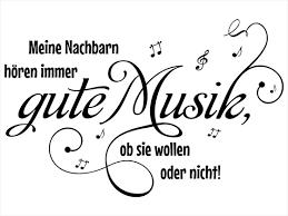 Lustige Sprüche Musik Sprüche über Das Leben