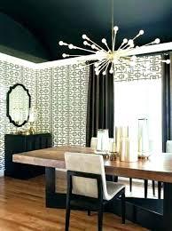 gold sputnik chandelier. Gold Sputnik Chandelier Light Fixture Home Reviews