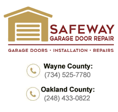 safeway garage doorsGarage Doors  Garage Door Repairs  Garage Door Openers