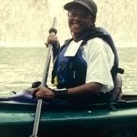 Priscilla Parson Obituary - Death Notice and Service Information