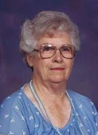 Obituary of Eva M. Middleton   The Hamil Family Funeral Home locate...