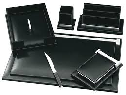 large size of office depot desk organizers set accessories organizer ideas rotating