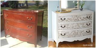 stenciling furniture ideas. this simple tool is the key to giving any piece of furniture a dramatic makeover stenciling ideas