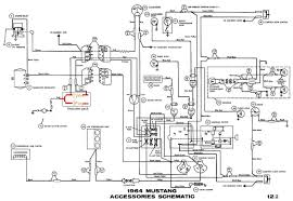 1966 ford mustang dash wiring diagram wiring diagram and hernes 1966 Mustang Wiring Harness 1966 mustang wiring harness search diagram source schematic 1966 mustang wiring harness diagram