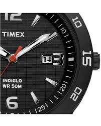 buy timex t2n694 indiglo sports watch for men black online at static daraz pk p timex 6490 t2n694 indiglo sports watch for men