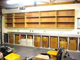 full size of wall shelving ideas for small spaces ikea bathrooms garage shelves 6 simple kids