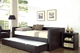 office daybed. Office Daybed Daybeds Style H
