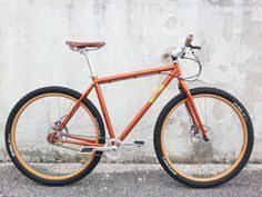 vine mountain bikes customized pesquisa google