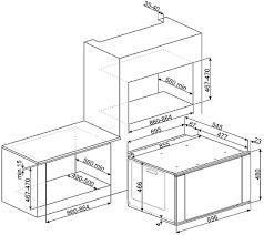 oven sfa9315xr smeg smeg au Smeg Oven Wiring Diagram Smeg Oven Wiring Diagram #68 smeg oven circuit diagram