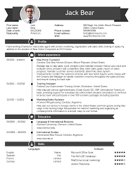 Assistant Real Estate Agent Resume Example Resume Samples