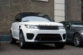 2018 land rover evoque price. modren evoque land rover range sport svr 2015 for 2018 review with evoque price o