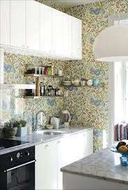 view in gallery kitchen wallpaper ideas bq full size