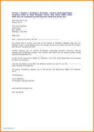 Cover Letter Upload Format Hdfc Bank Account Statement Letter Format Best Of Hdfc Bank Resume