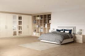 Paragon Creations Bedrooms Leeds UK