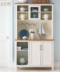 kitchen furniture hutch. Kitchen Corner Hutches Design Photos From White Hutch Cabinet Furniture C