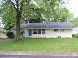 Bedroom Furniture Fort Wayne 4 Bedroom Homes For Rent In Fort Wayne Indiana